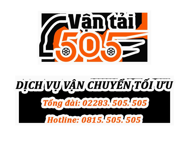 Hình ảnh này chưa có thuộc tính alt; tên tệp của nó là Taxi-tai-505-nam-dinh.png