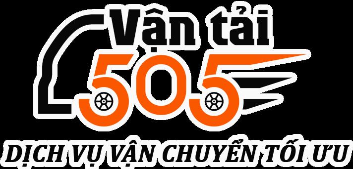 CÔNG TY TNHH TM&DV NAM ĐỊNH EXPRESS